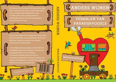 Cover-Anders-Wonen-Volledig-72-klein